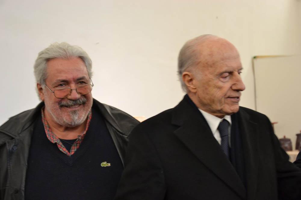 Emanuele Astengo